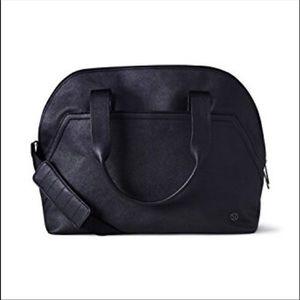 Lululemon Yin times bag